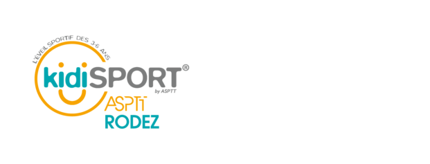 logo_kidisport_2016_01-rodez-cmjn
