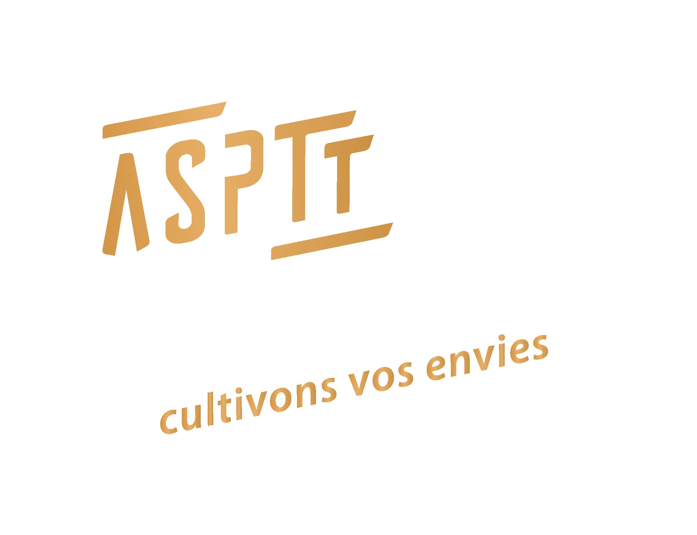 ASPTT Rodez