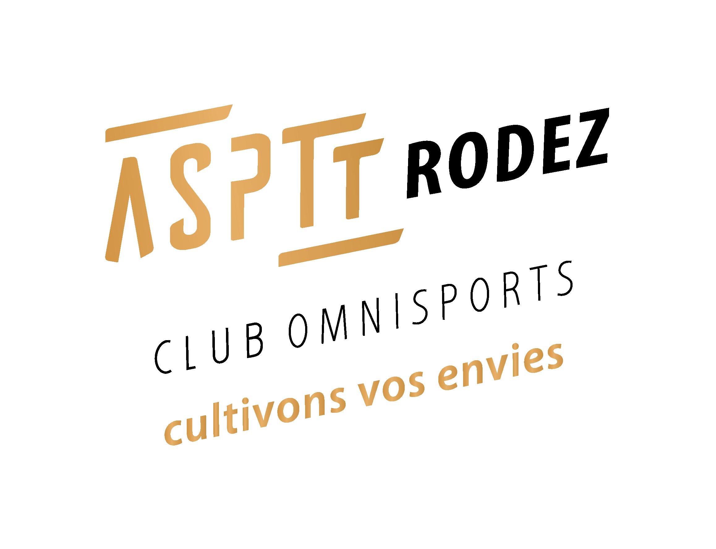 1 club : 20 activités, ensemble, #CultivonsVosEnvies